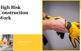 high-risk-construction-work